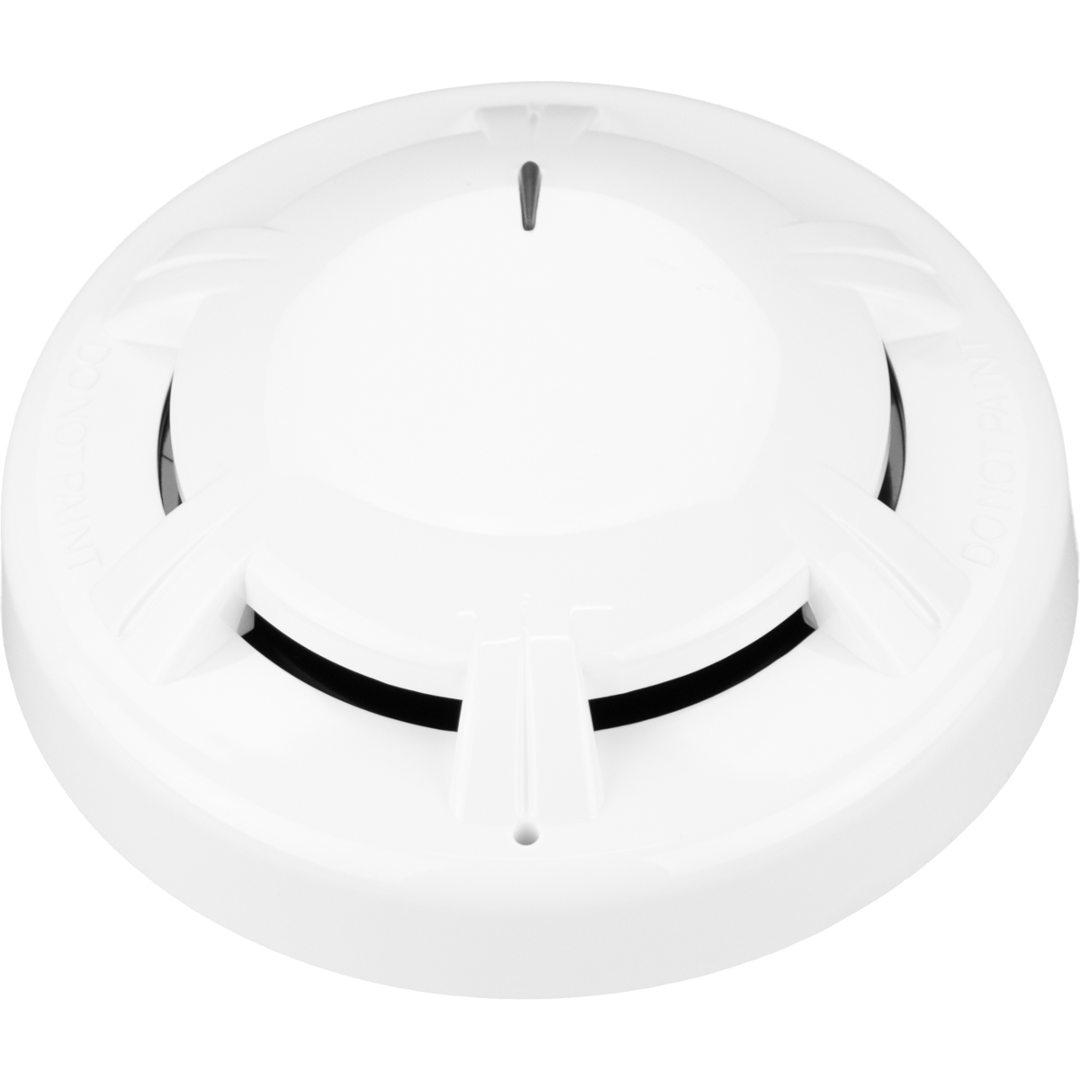 APOLLO ORBIS conventional fire alarm detectors
